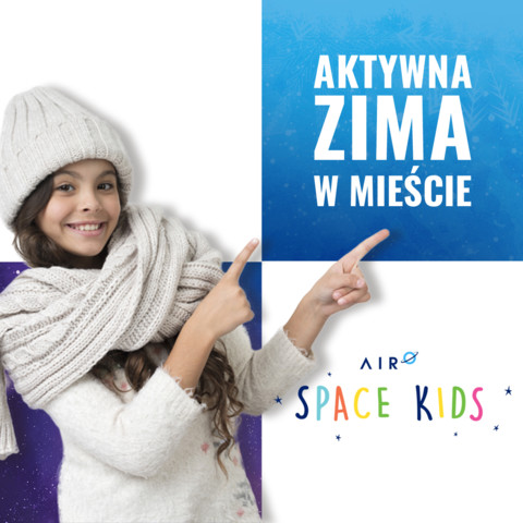 space_kids_zimawmiescie